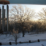 This Explains a Lot…