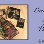 French Friday  – Dreaming of Paris