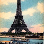 French Friday – Rest and Restore