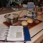 Menu Plan Monday ~ October 24, 2011