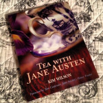 Jane Austen Giveaway! (now closed)