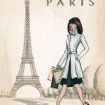 French Friday ~ Designing My Life