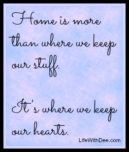 Homewherewekeepheartsgraphic