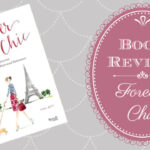 Forever Chic ~ Book Review (Chapter 7)