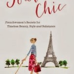 "French Friday ~ ""Forever Chic"" (chapter two)"