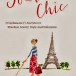 "French Friday ~ ""Forever Chic"" (Chapter 4)"