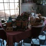 November/December Grocery Haul(s)
