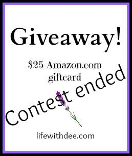 giveawaygraphicended
