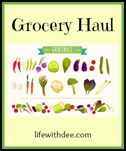 groceryhaul