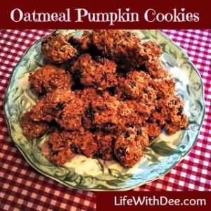 pumpkincookiesgraphic