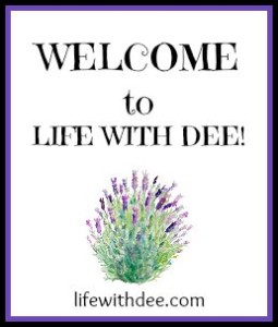 welcomelifewithdee