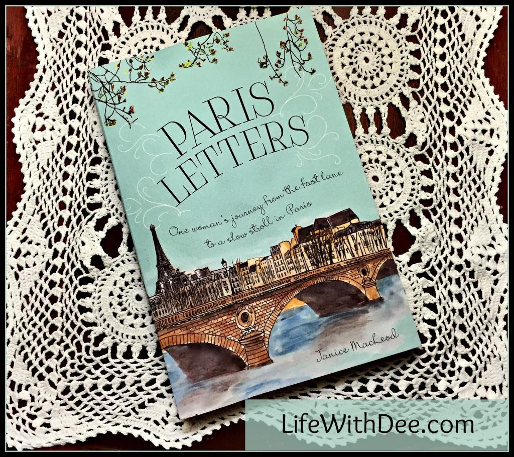 ParisLettersgraphic