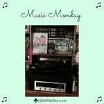 Music Monday ~ Sea Fever