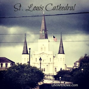 stlouiscathedral