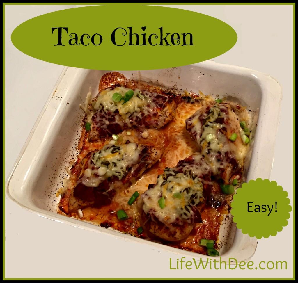 tacochicken