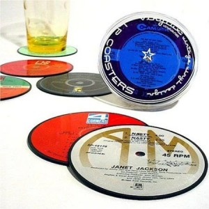 recordcoasters