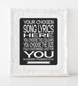 songlyrics