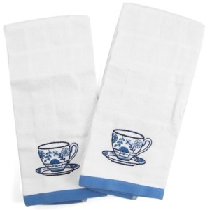 Gift - tea towels