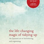 The Life-Changing Magic...