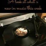 Timely Tunes ~ February 4, 2016