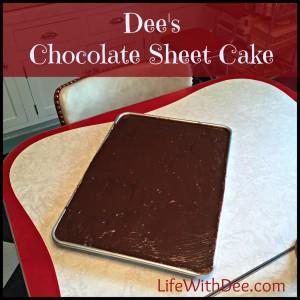 chocolatesheetcake-1024x1024