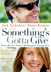 somethinggive