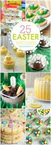 25-Easter-Recipes-at-the36thavenue.com-1