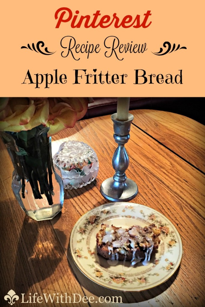AppleFritterBreadPinterest