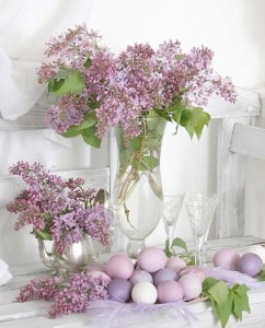 Easter-Decoration-9