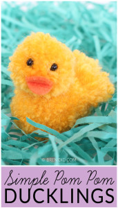 Simple-Pom-Pom-Duck-Shared-Image