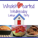 WholeHearted-Wednesday-Linkup-Banner