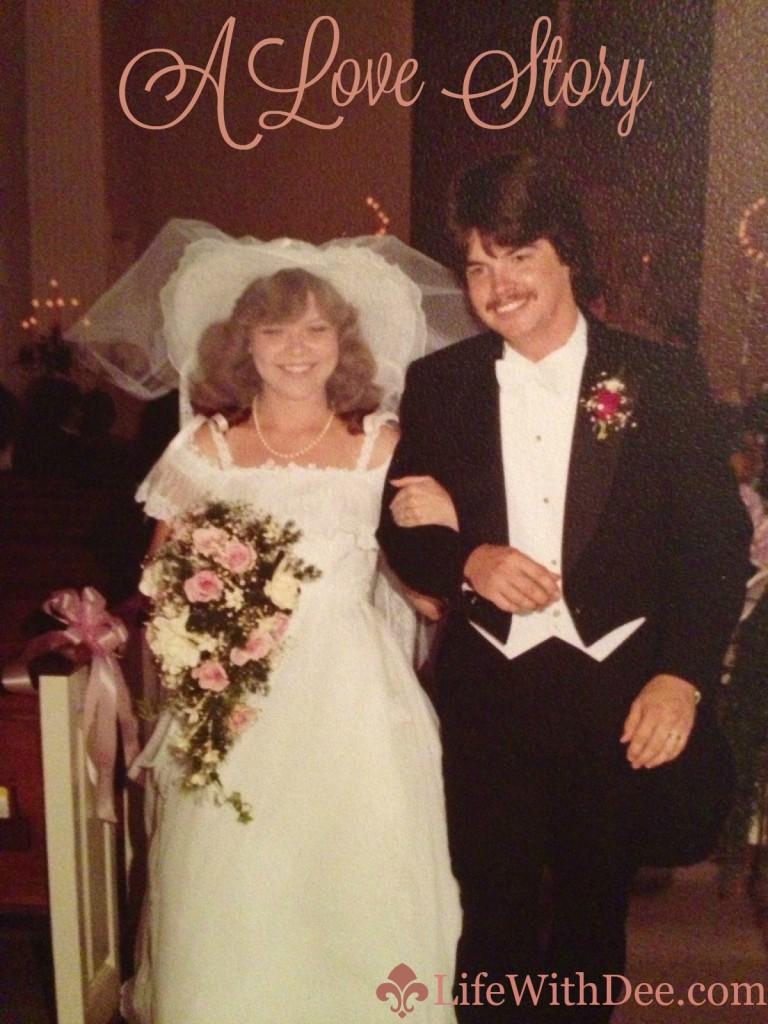 weddingpicgraphic