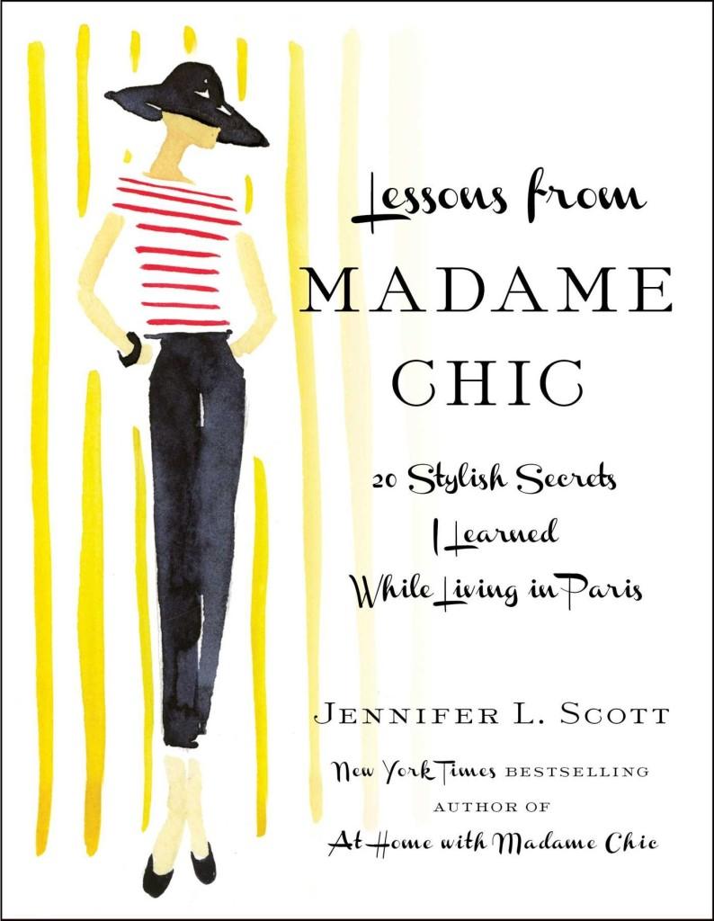 Madame Chic