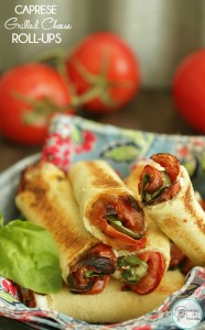 caprese-grilled-cheese-roll-ups-2