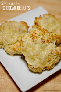 cheddar-biscuits-title