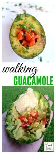 guacamole-pinterest