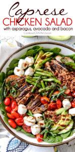 Caprese-Chicken-Salad