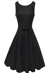 Audrey Hepburn dress