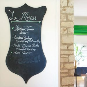 15 Tips for Better Weekly Menu Planning