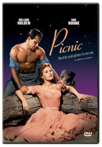 Picnic (movie)