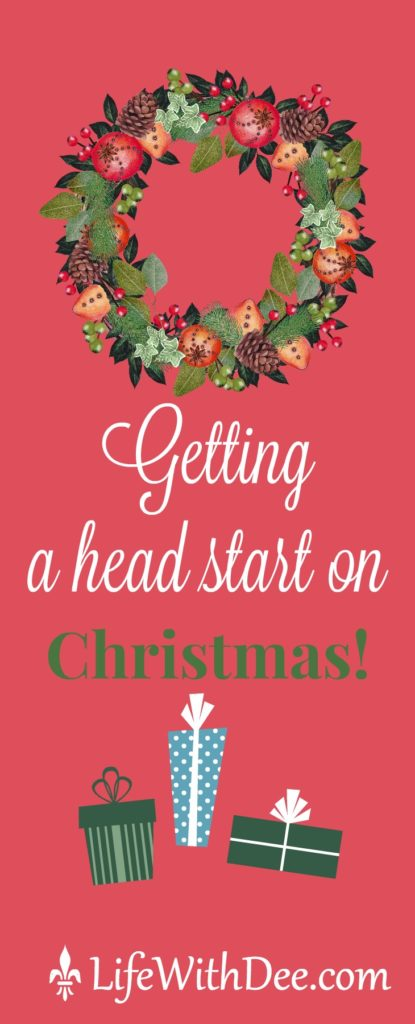 Getting-a-head-start-on-Christmas-