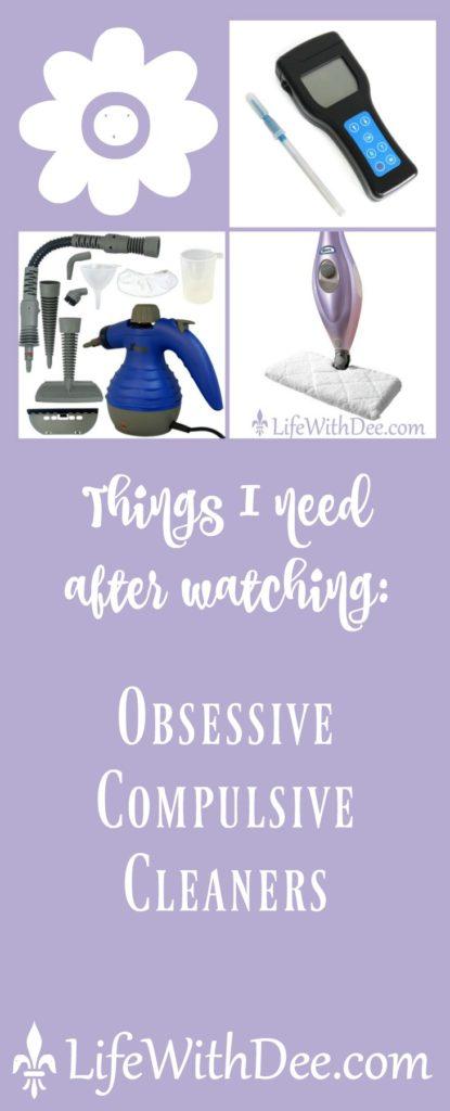 obsessive-compulsive-cleaners-pinterest