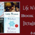LWD Book Club ~ December 2016