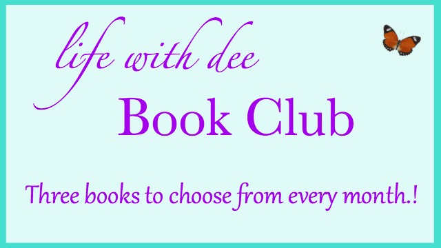 LWD Book Club Resource Page