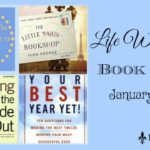 LWD Book Club ~ January 2017