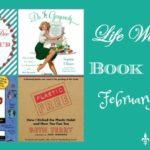 LWD Book Club ~ February 2017