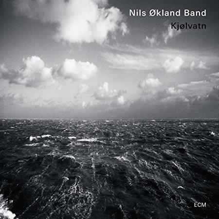 Nils Okland Band