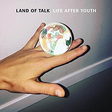 Life After Youth