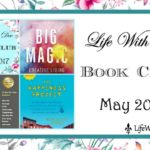 LWD Book Club ~ May 2017
