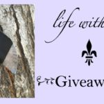 LWD Giveaway!